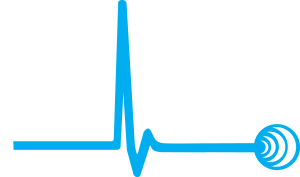 Pulse Digital logo